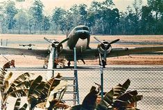On the ramp at Nakhon Phanom (NKP), Thailand B 52 Stratofortress, Da Nang, Vietnam War, Southeast Asia, Laos, Aviation, Thailand, Travel, Viajes