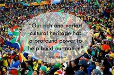 South African heritage Heritage Day South Africa, Africa Quotes, East Cape, Port Elizabeth, Travel Quotes, Inspirational Quotes, African, Tours, Cakes