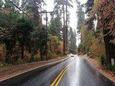 Lake Arrowhead, CA Lake Arrowhead, Cali, Country Roads