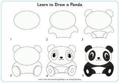 Tons of easy tutorials on this site for drawing animals and other stuff too!