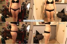 You can't go fail with the best weight loss program in the world! NO Risk! Weight Loss Video, Best Weight Loss Program, Weight Loss Secrets, Easy Weight Loss, Healthy Weight Loss, Reduce Weight, How To Lose Weight Fast, Lose Fat Fast, Get Skinny