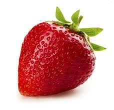 NATIONAL STRAWBERRY DAY  National Strawberry Day is annually celebrated on February 27th. Strawberry lovers everywhere enjoy this day as strawberries are appreciated for their characteristic ar...