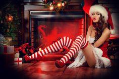 Los mejores juegos eróticos para la Navidad