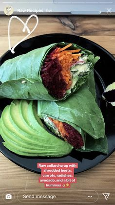 Pinterest: SueThoughts Raw Food Recipes, Veggie Recipes, Vegetarian Recipes, Healthy Recipes, Salmon Recipes, Potato Recipes, Pasta Recipes, Healthy Snacks, Healthy Eating