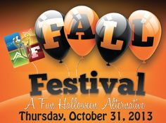 Celebrate with our youth Oct 31. For more information email Min Scruggs at jscruggs@newmerciescc.org