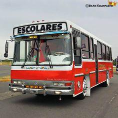 Bs As, Club, Vehicles, Instagram, Buenos Aires, Argentina, Orange, Be Nice, Urban
