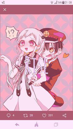Anime Love Couple, Cute Anime Couples, Otaku Anime, Anime Art, Atticus, Dibujos Anime Chibi, Identity Art, Cute Disney Wallpaper, Fanarts Anime