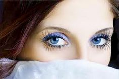 Mascara For Eyes Beauty Tips and tapering, the eyes are the windows to the soul then you should have a wonderful window for others to capture the beautiful radiance from within. Not all women have a keen eye and lashes flicks. But calm, mascara can make your eyes more beautiful and slender.
