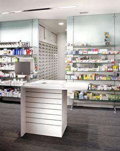 Pharmacy BARADIARAN