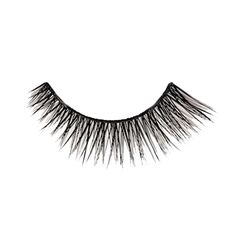 574f4b160b7 9 Best Ardell Curvy Lashes images in 2014 | Lashes, Curvy, Beauty