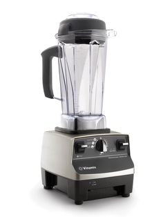 The Beekman Boys are giving away a Vitamix for you to use for your Thanksgiving dinner!    http://shop.beekman1802.com/products/blaak-onion-jam