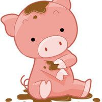Piglets02 by Meow Kat on SoundCloud