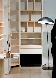 Image result for lundia shelving paint