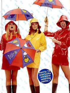 Lyrics for Whole Again by Atomic Kitten. If you see me walking down the street, Staring at the sky and dragging my two feet, You just pass me by, It still makes . Atomic Kitten, Virgin Records, Uk Singles Chart, Old Logo, Another Man, Number Two, New York Street, Spice Girls, Debut Album