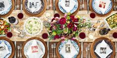 Easy DIY Thanksgiving Centerpieces for a Picture-Perfect Table