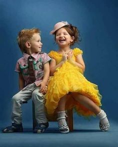 Beautiful Children, Beautiful Babies, Cute Kids, Cute Babies, The Age Of Innocence, Beautiful Friend, Young Ones, Kids Corner, Poses