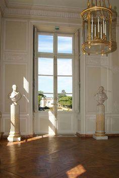 18 best petit trianon images versailles palace of versailles rh pinterest com