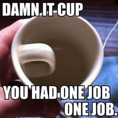 You Had One Job! – 30 Pics