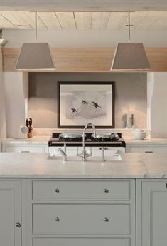 Kitchen Cabinets - CLICK THE PIC for Various Kitchen Ideas. 95789767 #kitchencabinets #kitchens