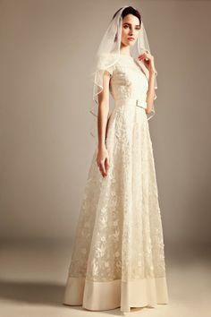 A nous les petites robes anglaises! | Sweet Félicité