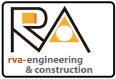 roger valverde ingeniero, #ingenieria, ballenatales, puravida,