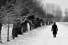 Tips voor zwart wit fotografie