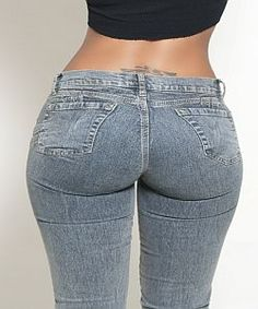 HotSexyFit designs and make the best fitting Brazilian Jeans,South American Butt Lift Jeans etc. Tall Jeans, Sexy Jeans, Curvy Inspiration, Fitness Inspiration, Workout Inspiration, Leggings Are Not Pants, Short Skirts, Sexy Women, Curvy Women