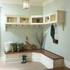 ♛ Home Design Ideas, Pictures, Remodel and Decor #Home #Decor #Interior #Design #Exterior ༺༺ ❤ ℭƘ ༻༻