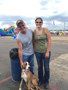 Bandit found his forever family. He was adopted at Maude Cobb Convention and Activity Complex through Texas Star Rescue in Longview, Texas #TSRadopt #adopt #dog #petsmart #rescue #puppies #texasstarrescue #woof #saintbernard #rescuedismyfavoritebreed #helpsavealife #adoptdontshop