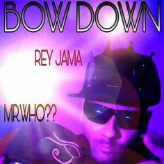 Stream MR.WHO FT. REY JAMA - .. by @urbanstoneAZ  on @IndieSound.com