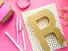 11 Free Stock Photos Perfect for Blog and Instagram Posts! · Rekita Nicole