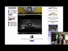 World Citizenship & Passports are Here: NWO Paraphernalia Accepted by 15...