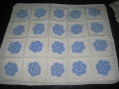 Crochet Blanket Knits, Blanket, Rugs, Knitting, Crochet, Home Decor, Farmhouse Rugs, Decoration Home, Tricot
