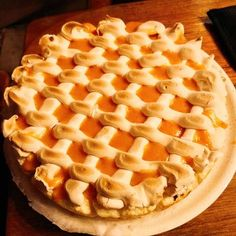 Hungarian Recipes, Hungarian Food, Apple Pie, Food And Drink, Cookies, Candy, Recipes, Food And Drinks, Cooking