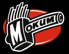 Mokum Records