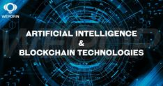 AI can manage Blockchains more efficiently than humans. Our services, & mobile app development & Services Mobile App Development Companies, Application Development, Mobile Application, Virtual Reality Applications, Blockchain Technology, Best Android, Augmented Reality, Ios, Digital