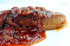meat recipes for rosh hashanah