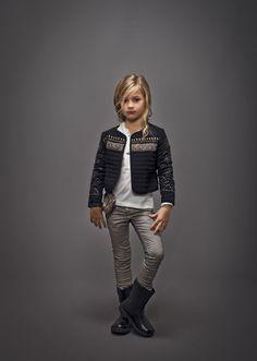 Mode enfant IKKS | L