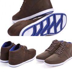 Une paire de #Shoes pour compléter votre style...  #ShoppingForMen #ShoppingPourHomme #ForMen #PourHomme #PwearShop #Boxfresh #MensFashion #ModeHomme #MensStyle #LifeStyle  http://p-wearcompany.com/p-wearshop/