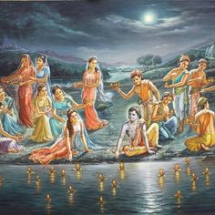 Mohsin Khan, Krishna Painting, Krishna Radha, God Pictures, Koi, Love Of My Life, Pictures Of God