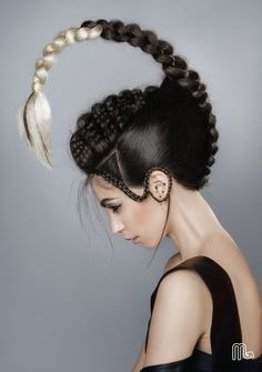 funny-weird-hairstyle-people-fun-images-mojly-42fcef41afd7cb3f81fc75980612a1e7 - Mojly
