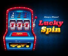 Min_gamei games in 2019 Best Casino Games, Casino Party Games, Casino Movie, Casino Slot Games, Online Casino Games, Casino Theme, Poker Games, Arcade Games, Spades Game