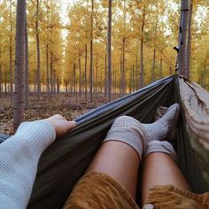 Urban Outfitters - Via uoarizona. Autumn Winter Fashion, Fall Winter, Autumn Cozy, Autumn Aesthetic, Camping, Plein Air, Fall Halloween, The Great Outdoors, Sweater Weather