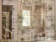 Small Bathroom Design No Window inside Small Bathroom Design Ideas Dimensions so Modern Bathroom Design In The Philippines considering Bathroom Design Software Tiles Bathroom Wall Decor, Bathroom Interior, Modern Bathroom, Mirror Bathroom, Bathroom Ideas, Bathroom Designs, Bathroom Hardware, Wall Mirrors, Bathtub Ideas