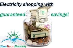 Electricity Shopping with guaranteed savings. Compare Electricity Rates at Shop Texas Electricity. Cheap Electricity, Compare Electricity, Cool Places To Visit, The Good Place, How To Plan, Travel Tips, Texas, Europe, London