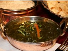 Looking for an authentic Indian restaurant or great indian food to take away? Look no further than Little India, New Zealand's favourite Indian restaurant and takeaway. Indian Food Recipes, Ethnic Recipes, Palak Paneer, Dining, Hands, Food, Indian Recipes