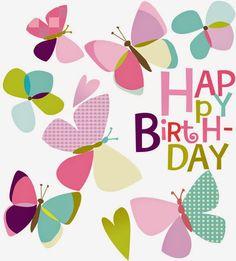 The Best Happy Birthday Memes - Mikela Memoirs Birthday Wishes Cards, Happy Birthday Messages, Happy Birthday Quotes, Happy Birthday Greetings, Birthday Greeting Cards, Happy Birthday Wallpaper, Happy Birthday Flower, Happy Birthday Pictures, Birthday Fun