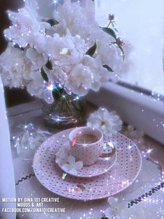 Good Morning Gif Images, Good Morning Coffee Gif, Good Morning Love Gif, Good Morning Flowers Pictures, Good Morning Beautiful Pictures, Good Morning Nature, Good Morning Roses, Good Morning Cards, Good Night Gif