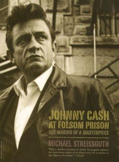 Johnny Cash - Folsom