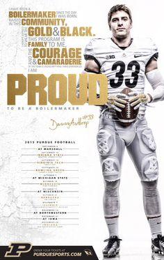 40 Trendy Ideas For Sport Poster Design Ideas College Football Football Ads, Spring Football, Football Posters, Football Photos, Alabama Football, American Football, College Football Schedule, College Football Recruiting, College Sport